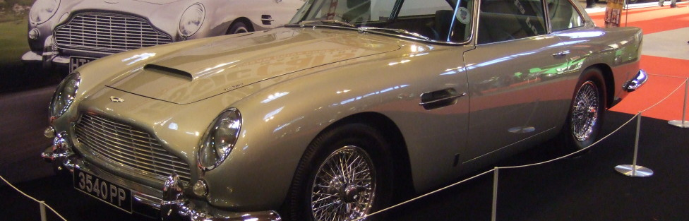 Jim and Mary were at the  Birmingham NEC for the Classic Car show. They took a few photographs to make us all  jealous or in other words what you might decide to buy if you had unlimited funds to spare.